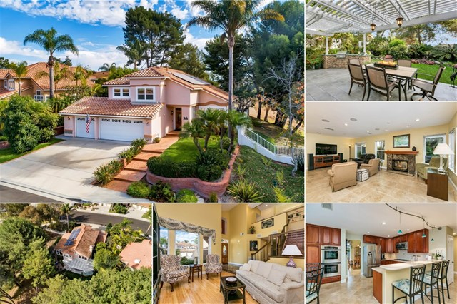 1174 Masterpiece Dr, Oceanside, CA 92057