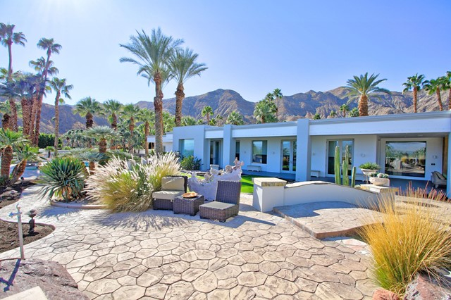 70249 Sonora Road, Rancho Mirage, CA 92270