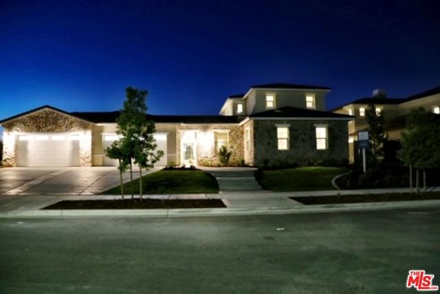 12000 Gazebo Court, Bakersfield, CA 93311