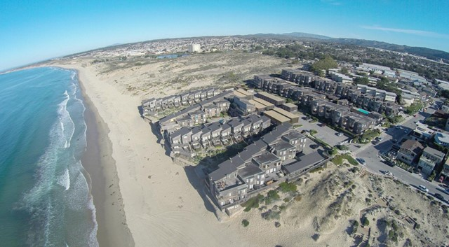25. 125 Surf Way #438 Monterey, CA 93940