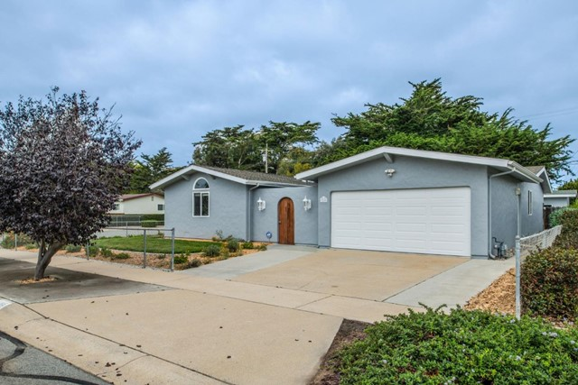 3205 Susan Avenue, Outside Area (Inside Ca), CA 93933