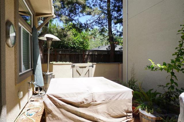 36. 1519 Legacy Way San Jose, CA 95125