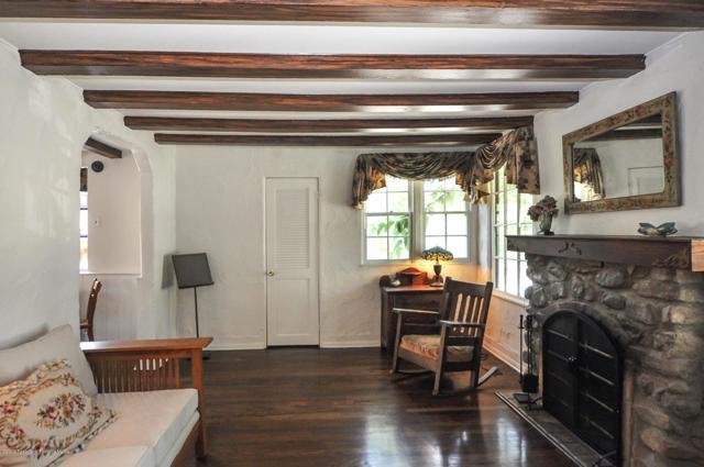 4434 Rosemont Av, Montrose, CA 91020 Photo 3