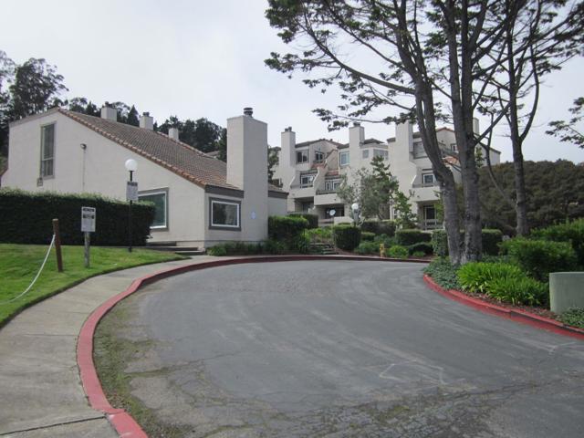 3550 Carter Drive 17, South San Francisco, CA 94080
