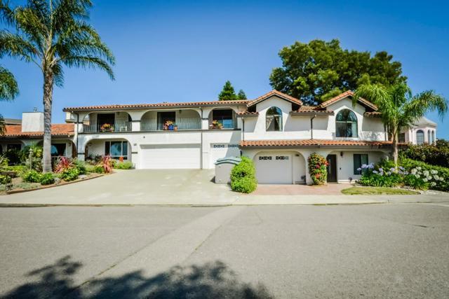 21798 Independent School Road, Castro Valley, CA 94552