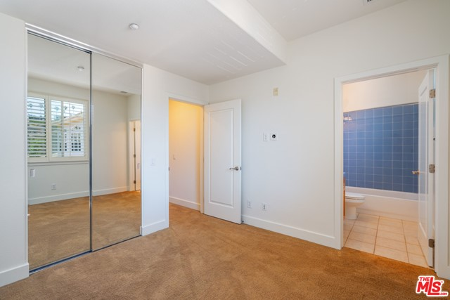 6011 Dawn, Playa Vista, CA 90094 Photo 19