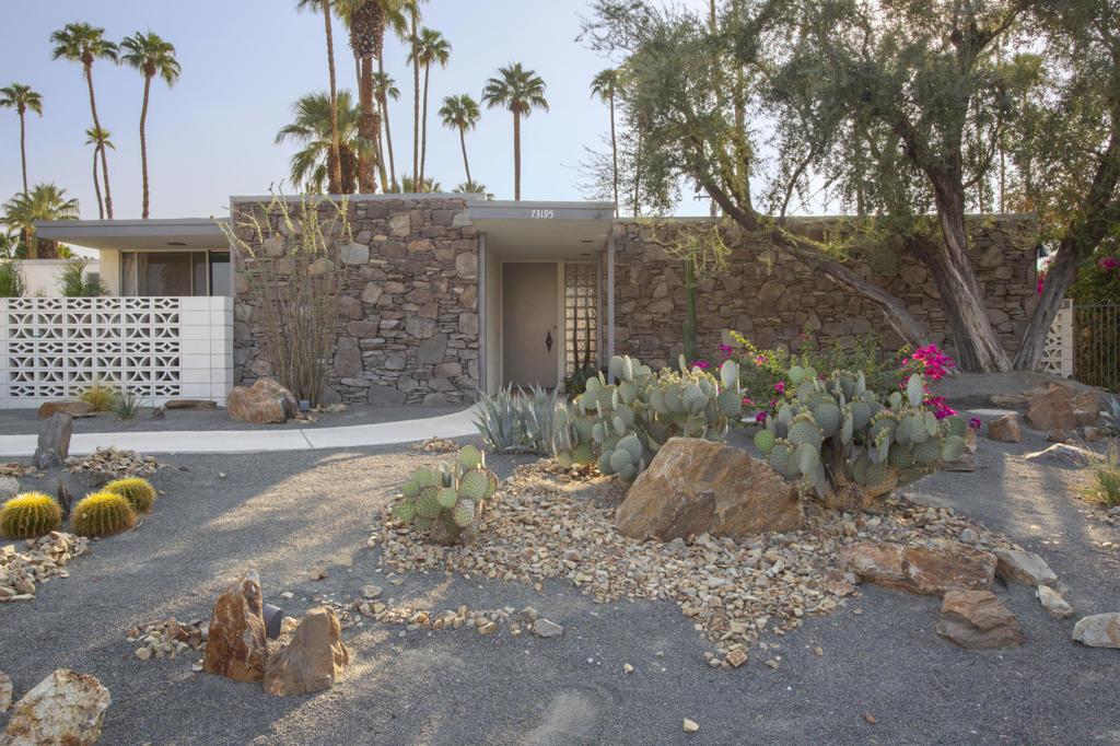 73195 Tumbleweed LN, Palm Desert, CA 92260 – 219052007PS - Paul Kap...