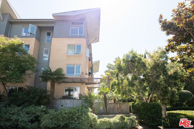 6400 Crescent Pw, Playa Vista, CA 90094 Photo 34