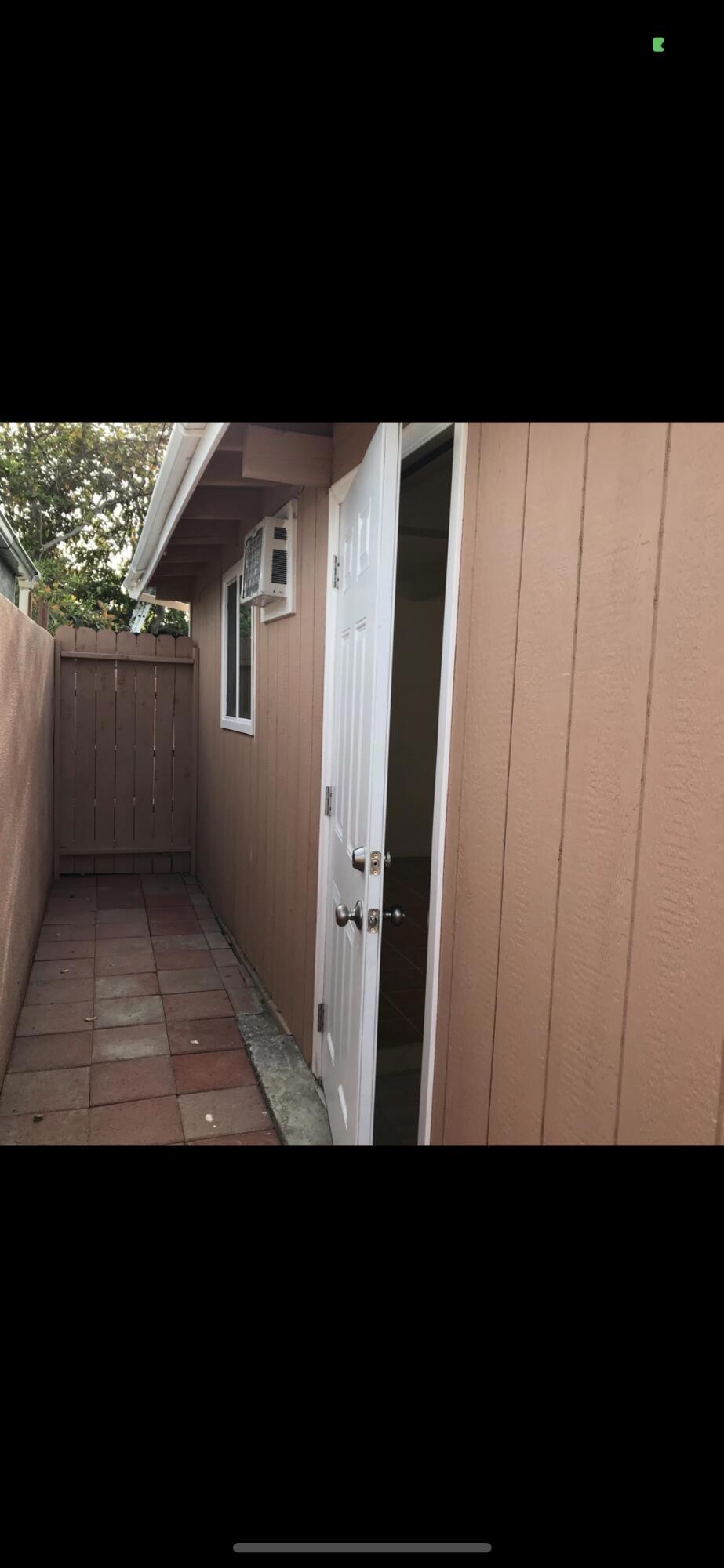 Photo of 1127 S Lemon Street, Anaheim, CA 92805