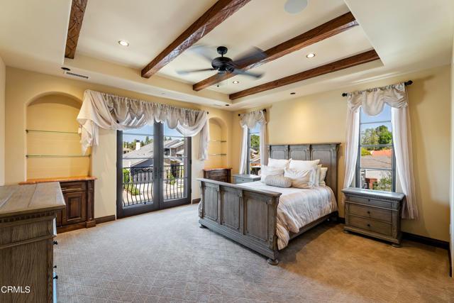 28. 1390 Redsail Circle Westlake Village, CA 91361