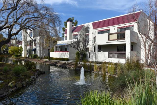 524 Shorebird Circle 15101, Redwood City, CA 94065