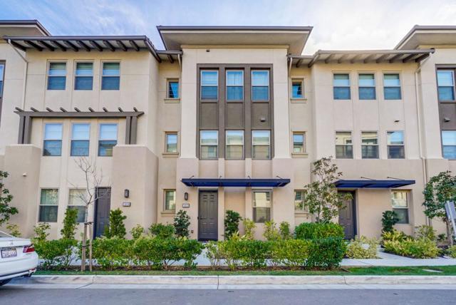 1073 Foxglove Place 103, San Jose, CA 95131