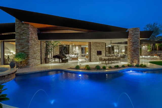 Details for 952 Andreas Canyon Drive, Palm Desert, CA 92260