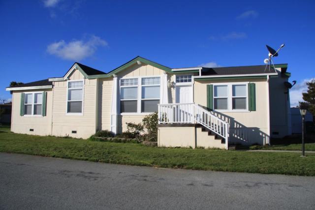 800 Dolan Road 6, Outside Area (Inside Ca), CA 95039