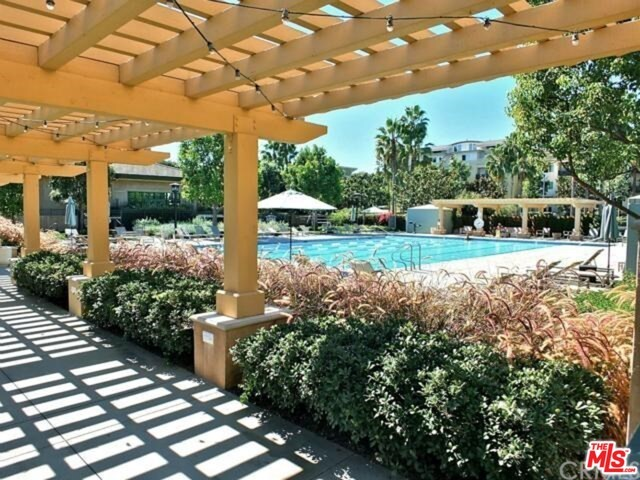 6241 Crescent Park, Playa Vista, CA 90094 Photo 23