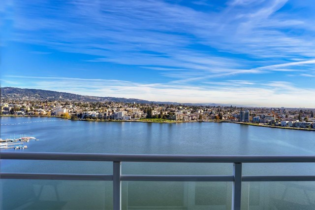 1 Lakeside Drive 1606, Oakland, CA 94612