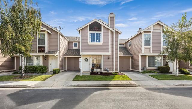 5226 Macaw Court, San Jose, CA 95123