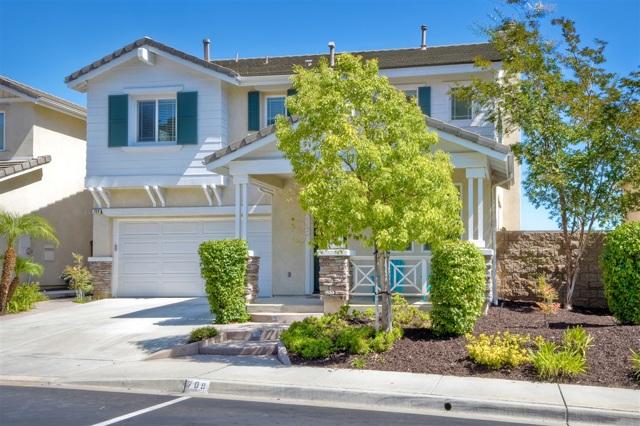 709 Helmsdale Rd., San Marcos, CA 92069