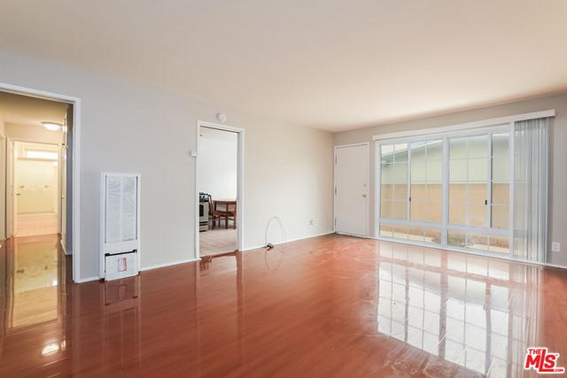 1626 W 247 Th Pl, Harbor City, CA 90710 Photo 14