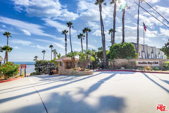 Image 34 of 11948 Whitewater Ln, Malibu, CA 90265