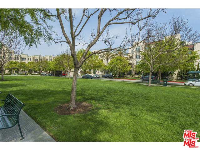 6241 Crescent Park, Playa Vista, CA 90094 Photo 21