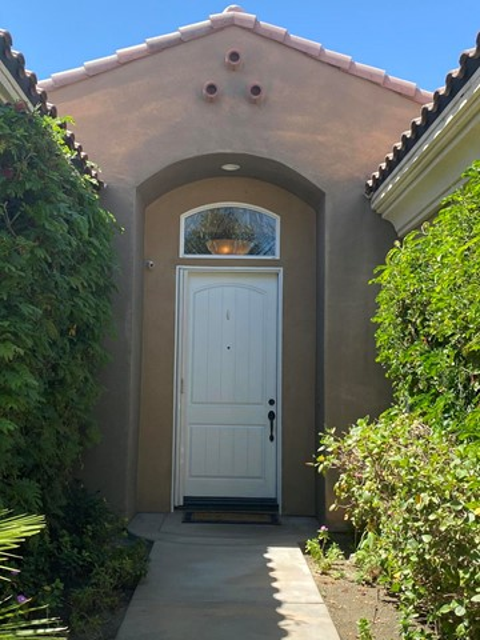19. 79165 Shadow Trail La Quinta, CA 92253