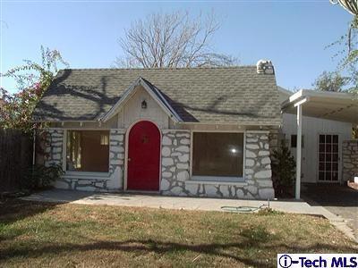 4321 Briggs Ave., Montrose, CA 91020 Photo 0