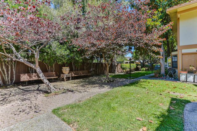 39. 38 Devonshire Avenue #5 Mountain View, CA 94043