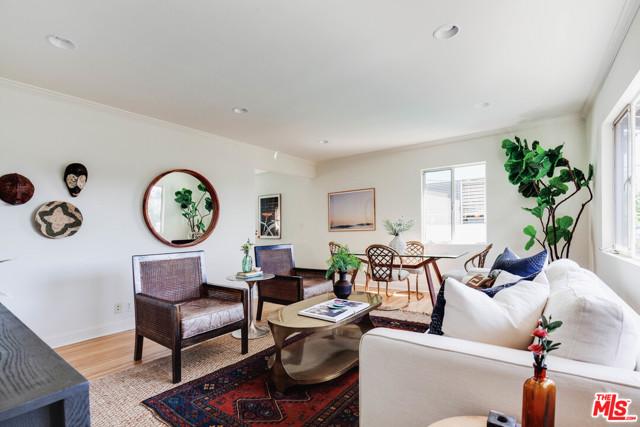 1628 N Easterly Terrace Los Angeles, CA 90026