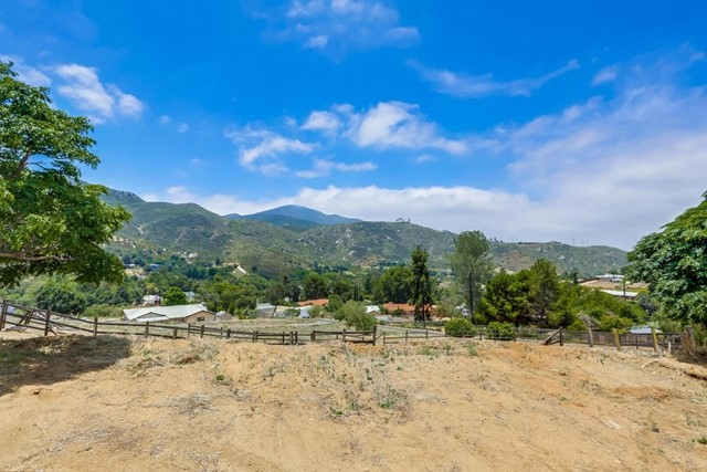 3153 Pine Ln, Spring Valley, CA 91978