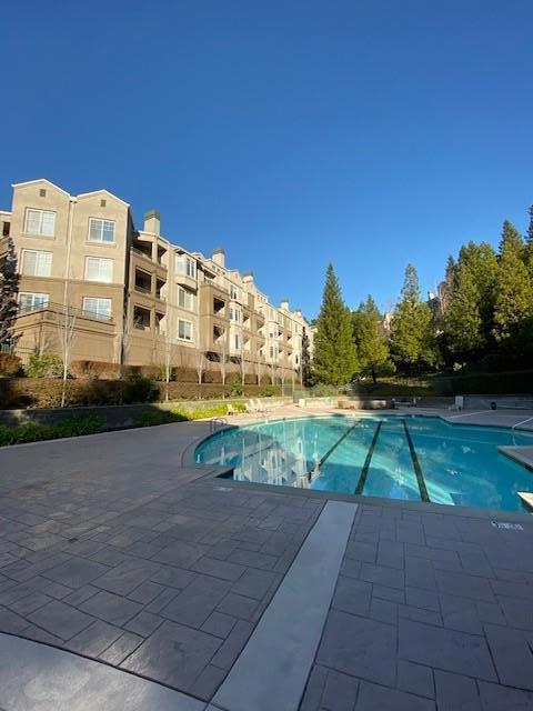 300 Caldecott Lane 206, Oakland, CA 94618