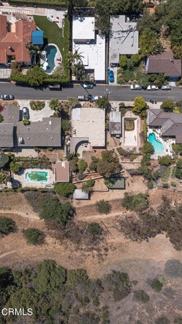 1442 Montecito Drive Los Angeles Ca