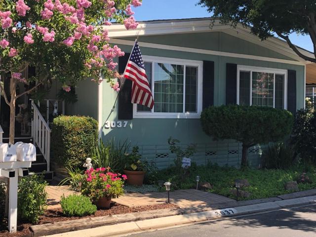 3037 Oakbridge Drive 303, San Jose, CA 95121