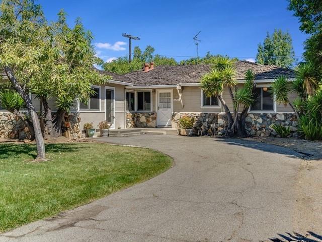 3231 Greentree Way, San Jose, CA 95117