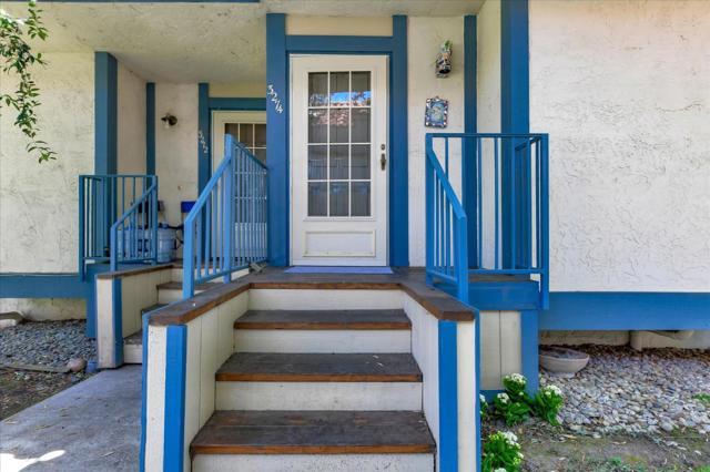3274 Saint Ignatius Place, Santa Clara, CA 95051
