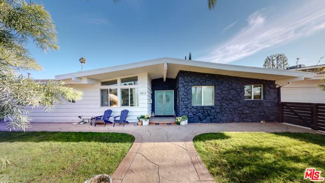 4312 Manson Ave, Woodland Hills, CA 91364