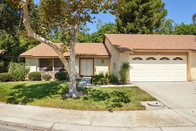 39021 Village 39, Camarillo, CA 93012