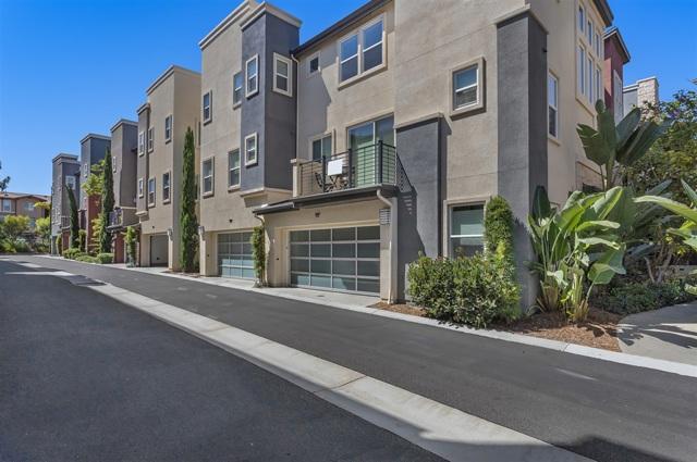 7833 Inception Way, San Diego, CA 92108