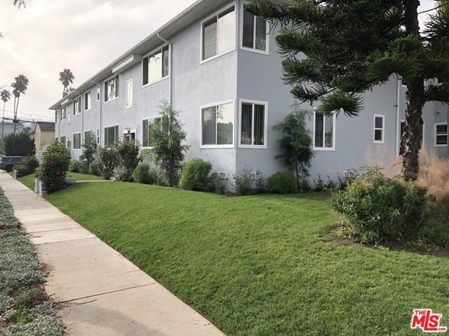 1803 CAMINO DE LA COSTA D, Redondo Beach, California 90277, 1 Bedroom Bedrooms, ,1 BathroomBathrooms,For Rent,CAMINO DE LA COSTA,21697372