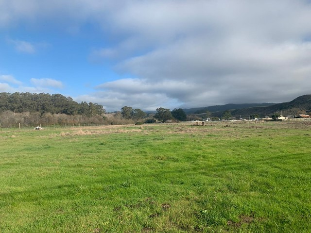 0 Water Lane, Outside Area (Inside Ca), CA 94060
