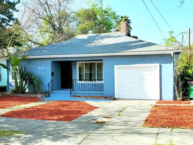 1029 Oak Street, Stockton, CA 95203