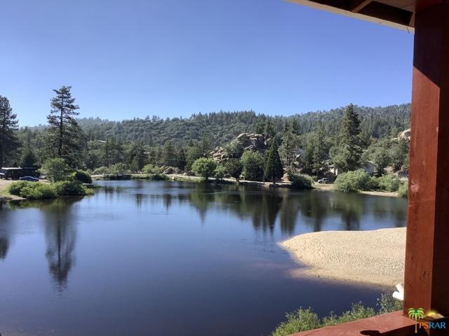 33300 LAKE VIEW Drive, Running Springs, CA 92382