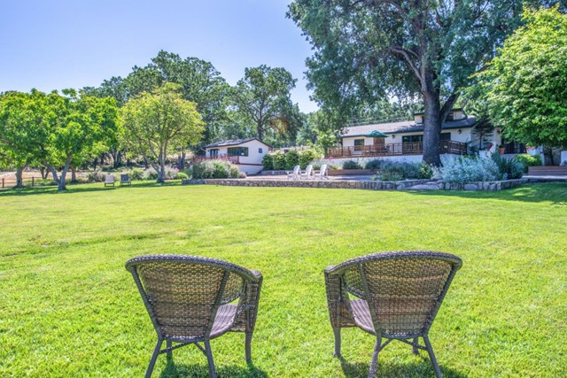 19350 CACHAGUA ROAD (CRESTHAVEN FARM), Carmel Valley, CA 93924