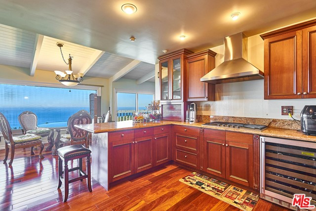 30145 Avenida Classica, Rancho Palos Verdes, California 90275, 5 Bedrooms Bedrooms, ,6 BathroomsBathrooms,For Sale,Avenida Classica,21675200