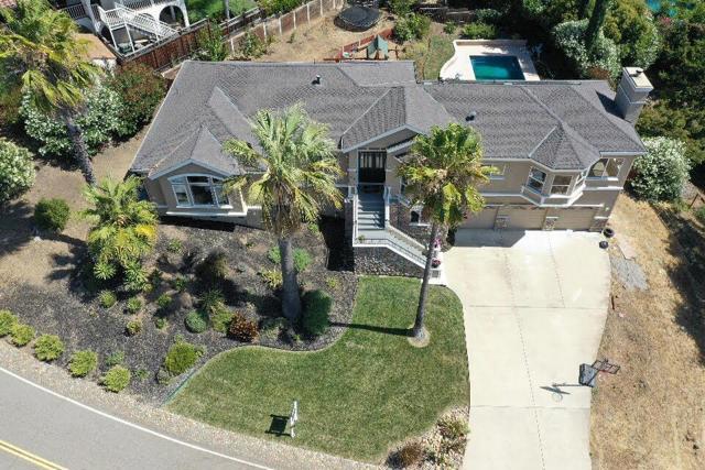 15855 Jackson Oaks Drive, Morgan Hill, CA 95037