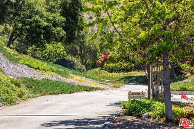 3100 MANDEVILLE CANYON Road, Los Angeles CA: https://media.crmls.org/mediaz/62AC118A-DDE5-4AC7-8D45-416A5AE1C2E0.jpg