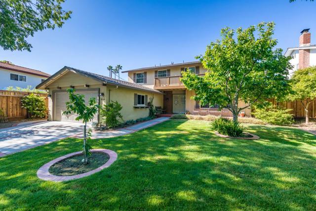 2. 636 Nashua Court Sunnyvale, CA 94087