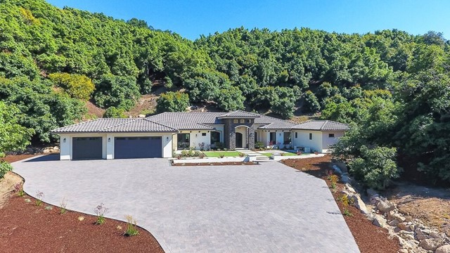 30223 Luis Rey Heights Rd, Bonsall, CA 92003