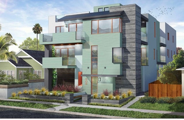 508 N Tremont St, Oceanside, CA 92054