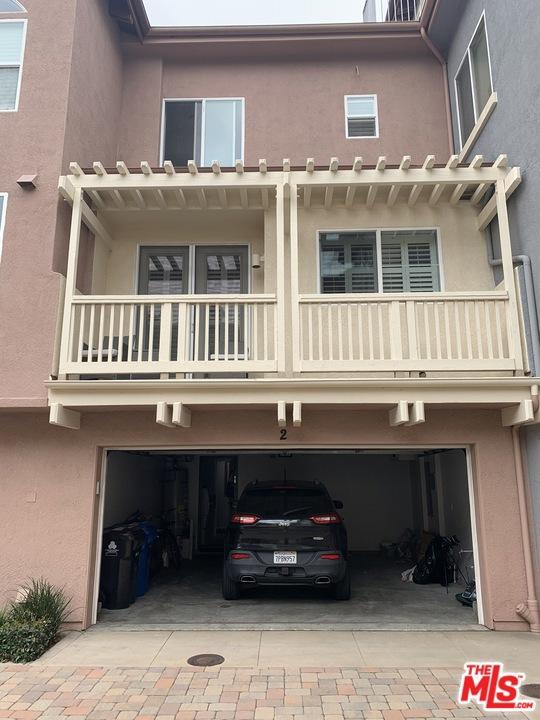 5800 Seawalk Dr, Playa Vista, CA 90094 Photo 26